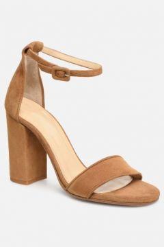 SALE -30 Notabene - Akira - SALE Sandalen für Damen / braun(111579527)