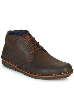 Boots Fluchos ALFA(127898125)