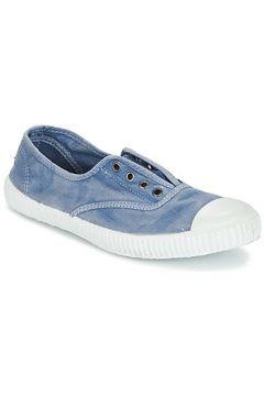 Chaussures Chipie JOSEPH ENZ(127973743)