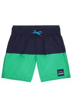 O\'Neill Double Up Boardshorts blauw(117804291)