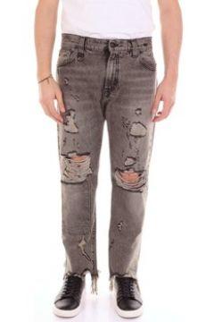 Jeans R13 R13M0044(115558012)