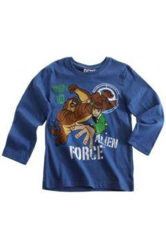 T-shirt enfant Ben 10 T-shirt à manches longues(115488716)