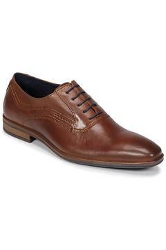 Chaussures Carlington JRANDY(115402042)