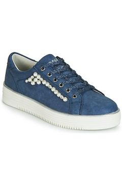 Chaussures Xti 48894(115411280)