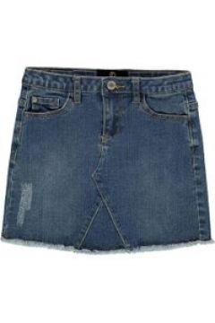 Firetrap Denim Mini Skirt Junior Girls(84001711)