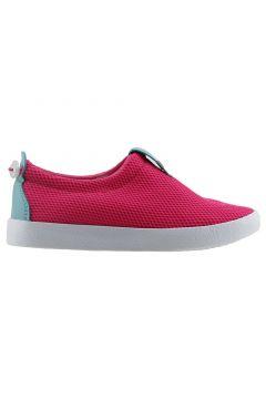 Cool Fuşya Su Yeşili Kadın Sneaker(105253608)