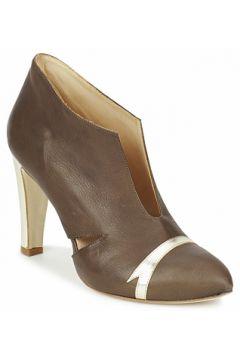 Boots Ellen Verbeek RICH ICE(115456712)