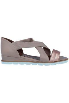 Sandales Carmela Shoes Carmela 66751 Sandalias Casual de Mujer(98466824)
