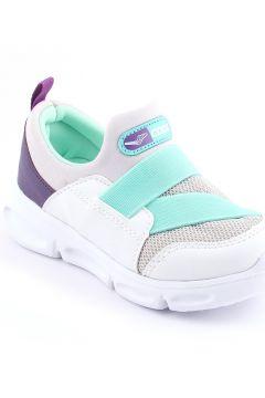 Cool Unisex Ortopedik Çocuk Yürüyüş Ayakkabısı(114226403)