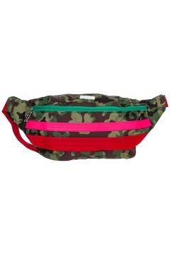 Men's belt bum bag hip pouch(118298577)
