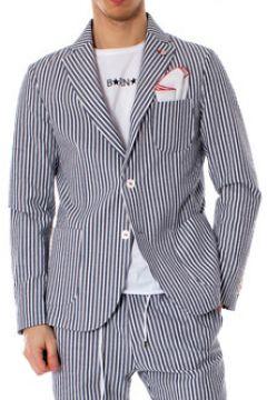 Vestes de costume In My Hood HS19GI12(98465103)