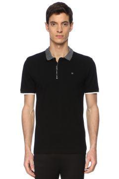 Network T-Shirt(114216619)