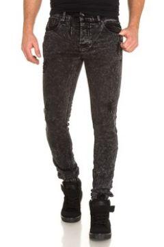 Jeans Gov Denim 25356(115475279)
