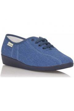 Chaussures Muro 820(98738479)