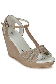 Sandales One Step CEANE(98712120)
