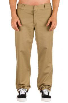 Carhartt WIP Master II Pants bruin(85168770)