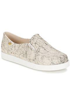 Chaussures Mel KICK(127955048)
