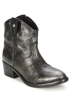 Boots Koah EDWIN(98743955)
