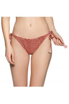 Bas de maillot de bain Femme Barts Bathers Tanga - Dusty Pink(111329876)