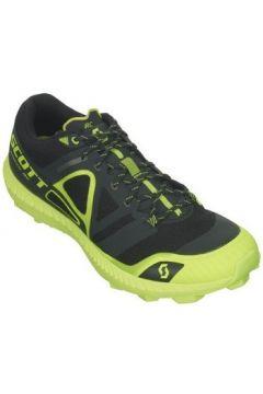 Chaussures Scott SUPERTRAC RC(115446786)