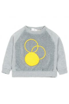 Sweatshirt(117378501)