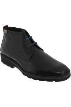 Boots Pikolinos Salou m9m-8148(115585535)