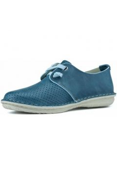 Chaussures Onfoot CHAUSSURES BLUCHER W 20739(115399726)