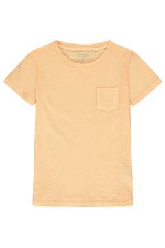 T-Shirt mit Tasche(113872401)