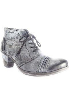 Boots Remonte Dorndorf D8771(127904319)
