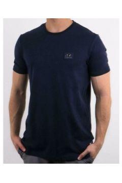 T-shirt Ellesse Gigante Camiseta(115511545)