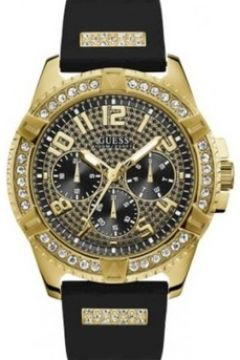 Montre Guess W1132G1(115637452)