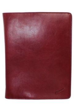 Portefeuille Katana Conférencier en cuir ref_kat26827-rouge(115556109)