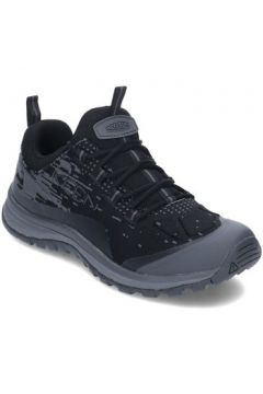 Chaussures Keen 1021186(115638317)