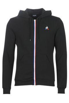 Veste Le Coq Sportif ESS FZ HOODY N°2 M(127916379)