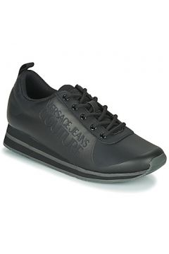Chaussures Versace Jeans Couture EOVUBSA5(127854103)