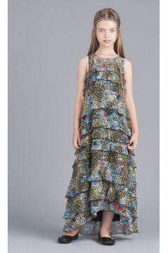 Платье(118814231)