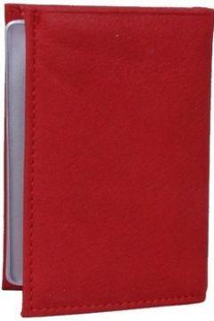 Portefeuille Frandi Petit porte cartes cuir fabrication France 9611.6(115490654)
