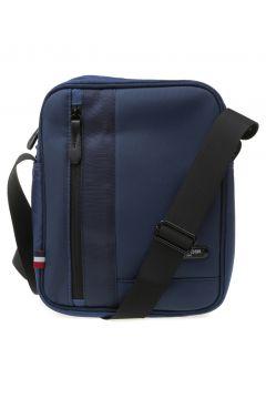 U.S. Polo Assn. Koyu Lacivert Laptop Çantası(121752621)