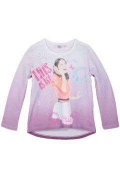 T-shirt enfant Disney T-shirt à manches longues Disney(115488595)