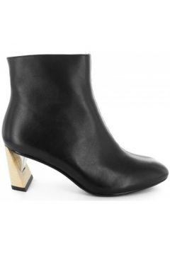 Boots United nude Bottines(115464921)