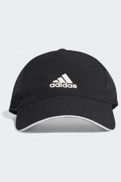 adidas Fk0877 Bb Cap 4At Ar Şapka(113998854)