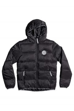DC Crewkerne Insulator Jacket zwart(109249612)