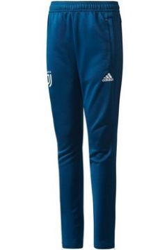 Jogging enfant adidas Juventus Junior(115438408)