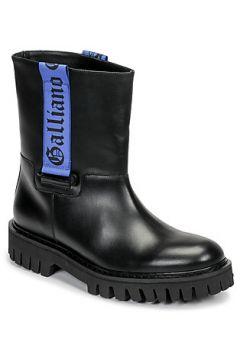 Boots John Galliano 8560(101613893)