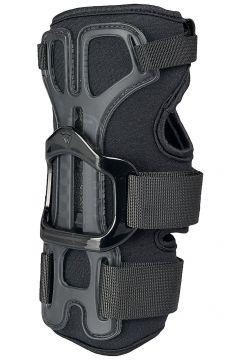 Dainese Hector Wristguard zwart(97420633)