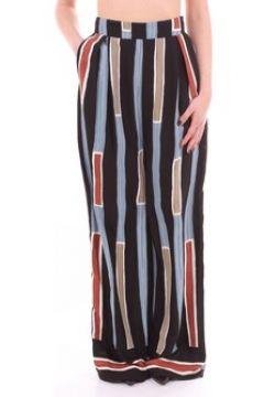 Pantalon Anonyme A118FP094(101569105)