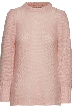 Tamira Strickpullover Pink CUSTOMMADE(114152483)