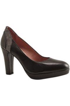 Chaussures escarpins Gadea 39847(127896015)