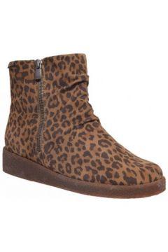 Boots Mephisto cassandra(115500949)