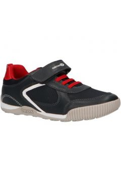 Chaussures enfant Geox J925YA 0MEBC J NEKKAR(101617943)